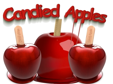 candied apples.001