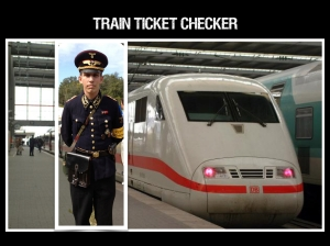 TICKET CHECKER.001
