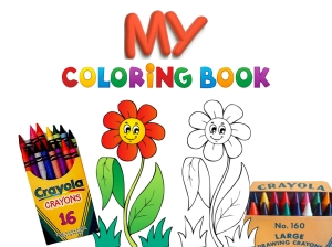my-coloring-book-001